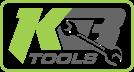 KB Tools Logo