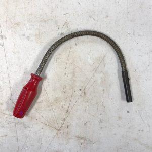 KD Tools - 130