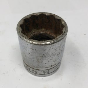 Snap On - SW-401