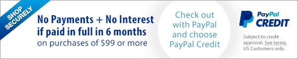 PayPalBanner-1